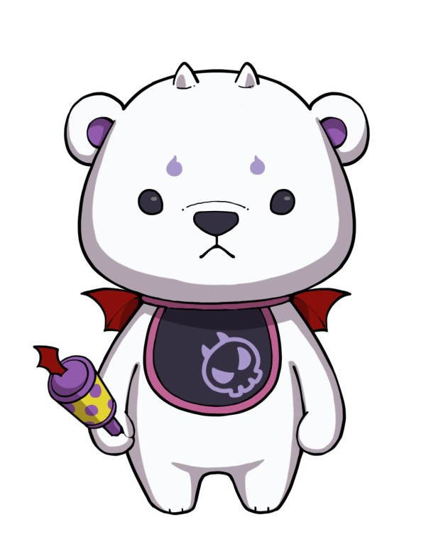 yo-kai-watch-4-Shirokuma