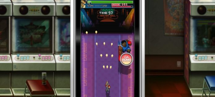 StreetFighter5Minigame-1-1