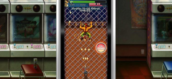 StreetFighter5Minigame-2-1