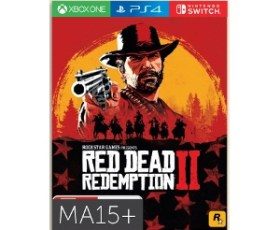red_dead_redemption_2_nintendo_switch-300x250
