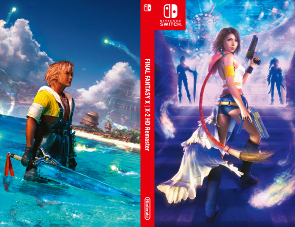 FINAL-FANTASY-X-X-2-HD-Remaster-Cover