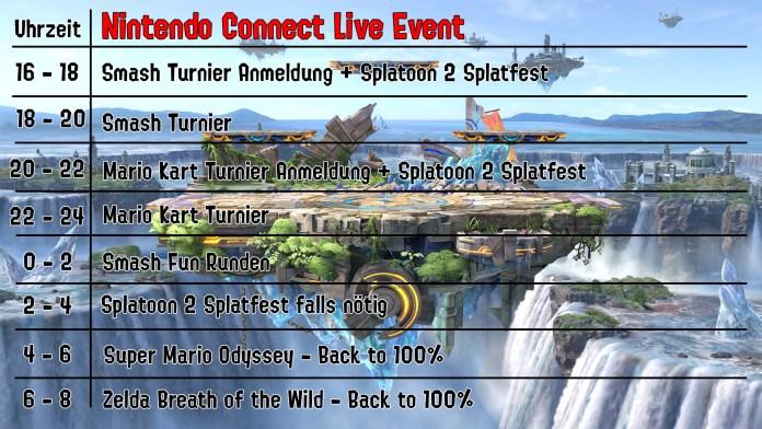 Nintendo-Connect-Live-Event-Übersicht-1