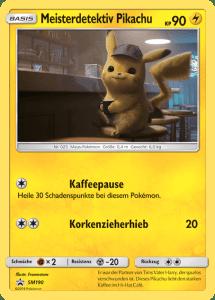meisterdetektiv-pikachu-pokemon-tcg-215x300