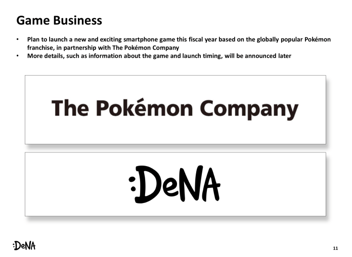 DeNA-The-Pokemon-Company-iOS-Android