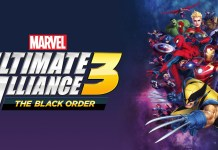 Marvel-Ultimate-Alliance-3-The-Black-Order_image1600w