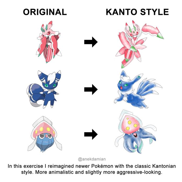 neue-pokemon-im-kanto-stil-1