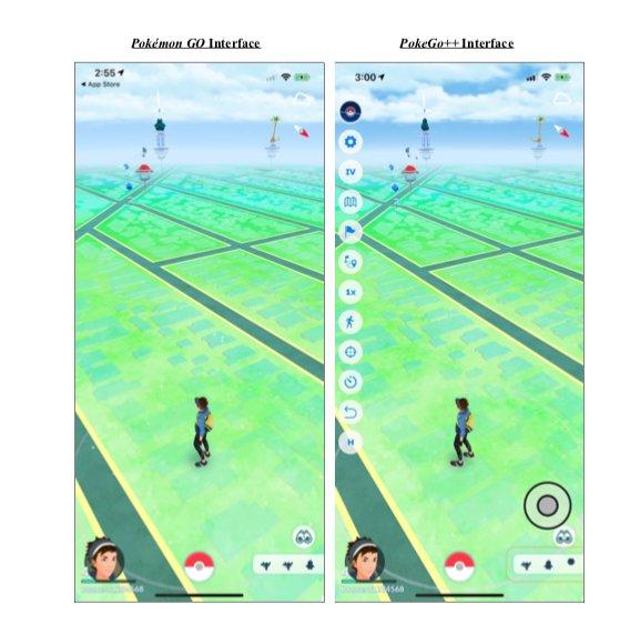 pokemon-go-pokego-1