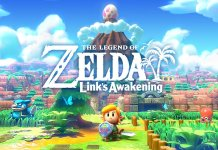 the-legend-of-zelda-links-awakening