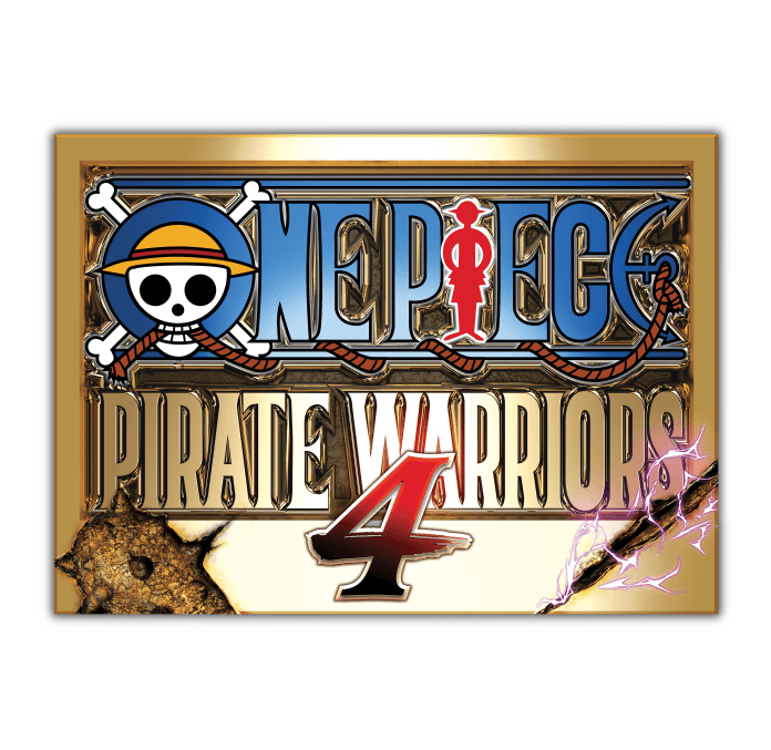 One-Piece-Pirate-Warriors-4_LOGO_EN_cmyk_1562338153