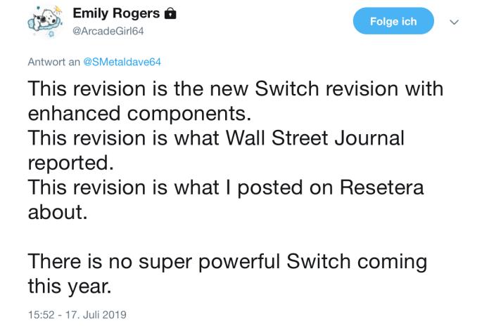 emily-rogers-nintendo-switch-pro