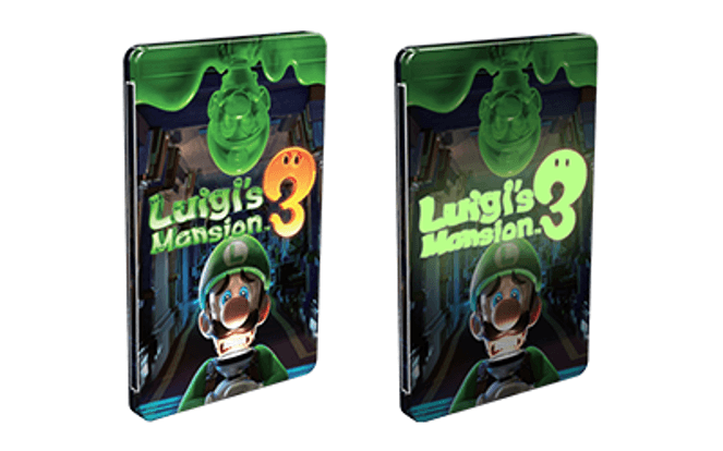 luigis-mansion-3-steelbook-vorbesteller-bonus