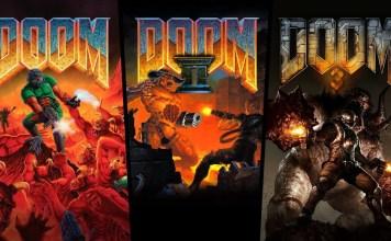 doom-trilogy-switch
