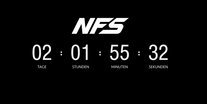 need-for-speed-countdown