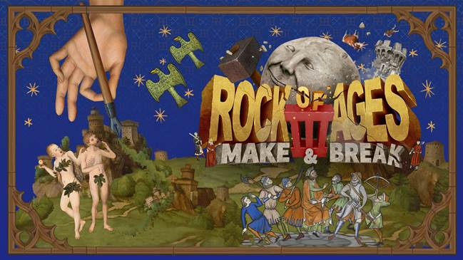 rock-of-ages-III-make-and-break
