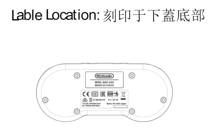 super-nintendo-bluetooth-controller-nintendo-switch