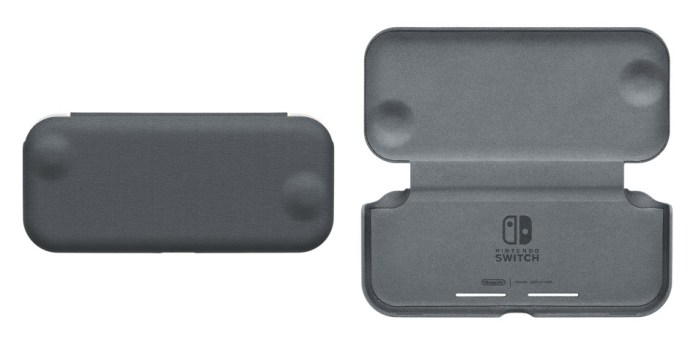 CI_NSwitch_NintendoSwitch_Accessories_NintendoSwitchLiteCarryCase_image950w