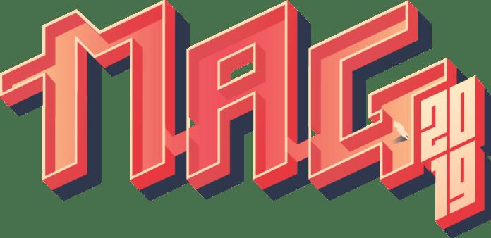 MAG-2019-Logo