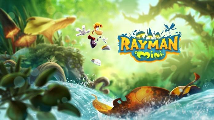 Rayman-Mini_KeyArt_1920x1080_S
