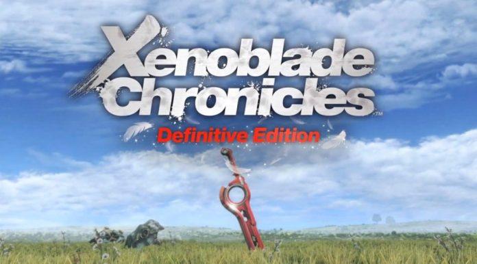 Xenoblade_Switch_Definitive