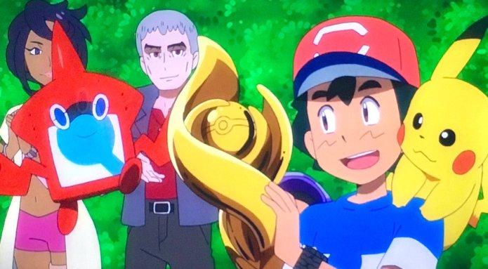 ash-ketchum-alola-pokemon-liga-champion