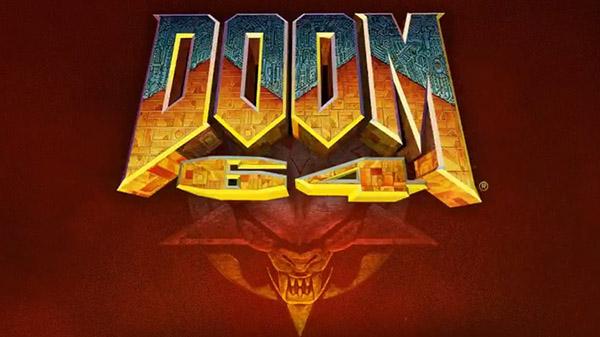 doom-64-switch-bethesda