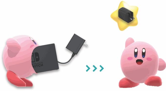 genki-covert-dock-nintendo-switch-kirby