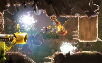 Rayman-Mini-Trunk_Boss_No-UI-1920x1080