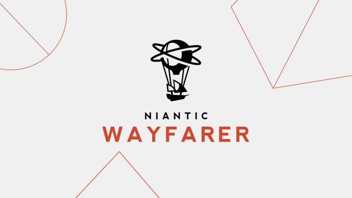 niantic-wayfarer-pokemon-go-ingress-harry-potter-wizards-unite-1024x576