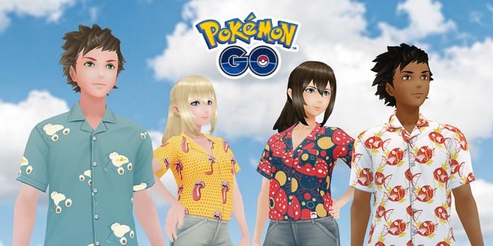 original-stitch-pokemon-shirts-2019-pokemon-go