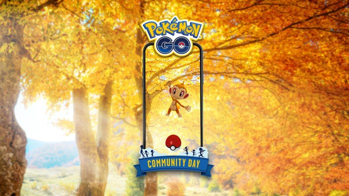 panflam-pokemon-go-community-day