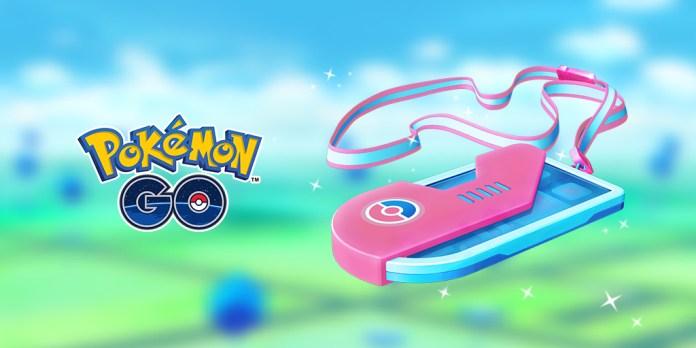 pokemon-go-specialticketedevent