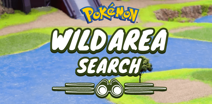 pokemon-wild-area-search-naturzone-pokemon-schwert-schild