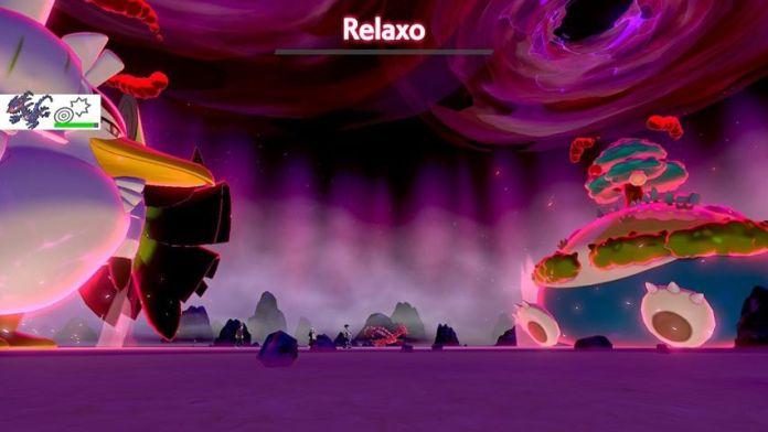 Gigadynamax-Relaxo-2