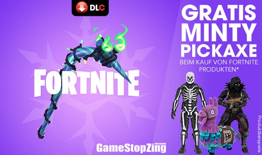 PM_50_GameStop-Zing-Fortnite-Minty-Pickaxe