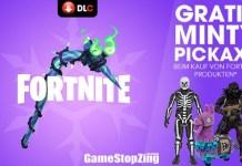 PM_50_GameStop-Zing-Fortnite-Minty-Pickaxe