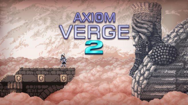 axiom-verge-2-switch