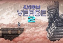 axiom-verge-2-switch
