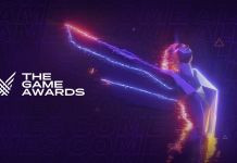 the-game-awards-2019-live