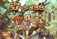 the-survivalists-switch