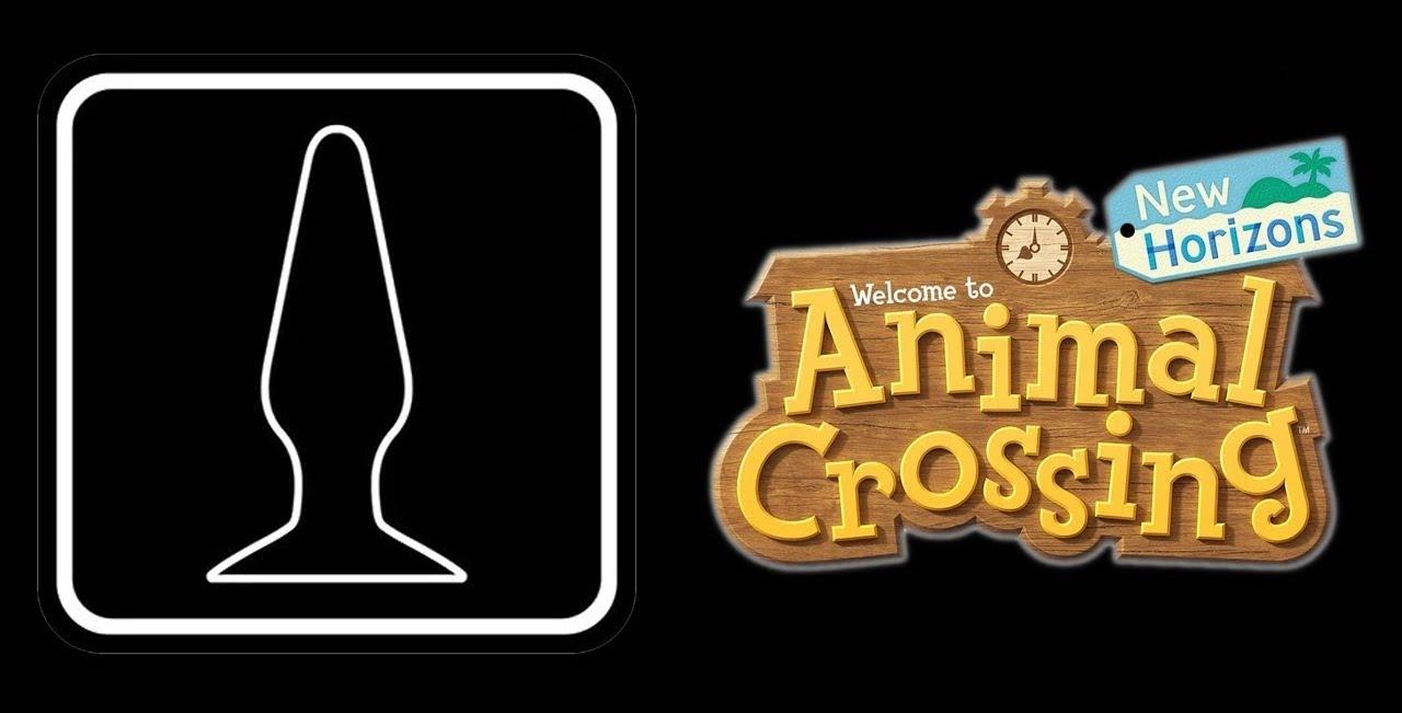 Animal Crossing: New Horizons erreicht einen neuen Höhepunkt und steuert euer Sexspielzeug • Nintendo Connect