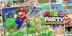 Mario Party Superstars: Nintendo macht Minispiele für Farbenblinde besser zugänglich