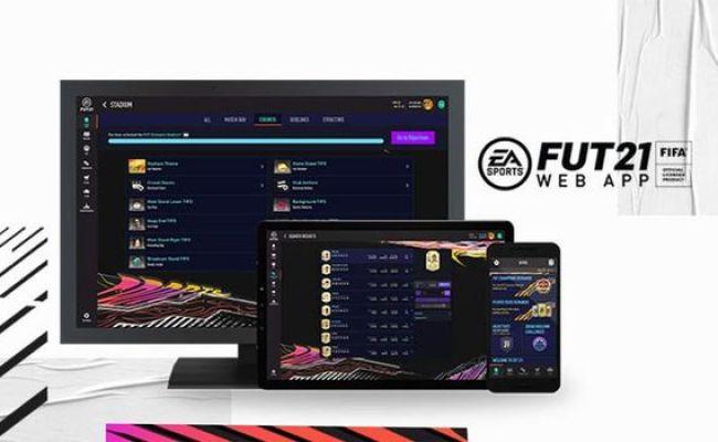 fifa 22 web app - photo #15