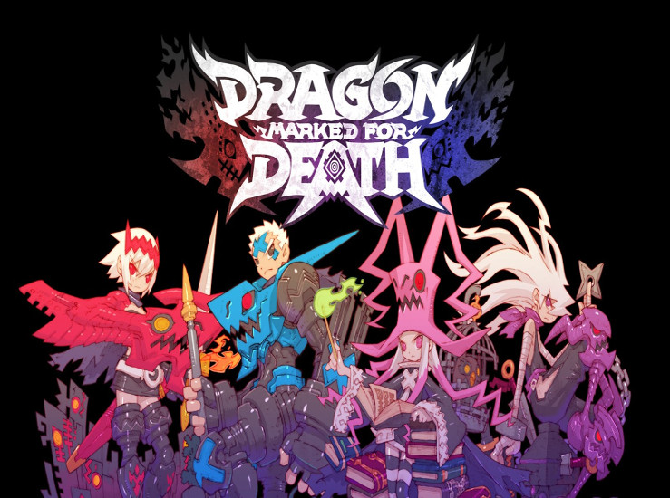 Dragon: Marked for Death s'offre un trailer...