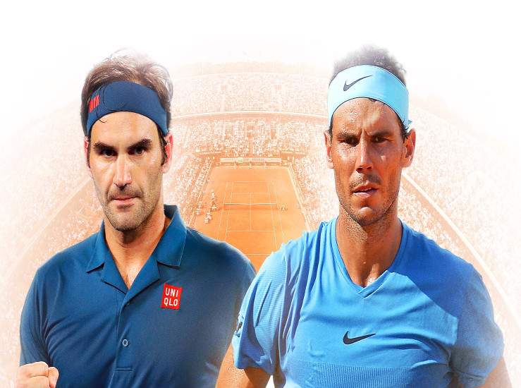 Tennis World Tour: Roland-Garros Edition de sortie...