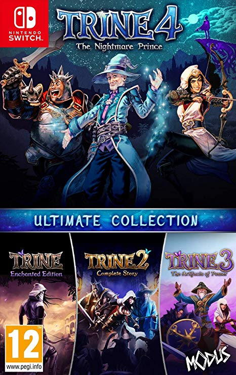 https://i0.wp.com/nintendo-street.com/wp-content/uploads/2019/08/trine-ultimate-collection-jaquette.jpg?w=466&ssl=1