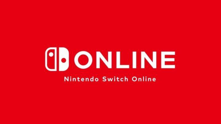 Nintendo revela que as vendas digitais obtiveram um grande aumento entre abril e junho de 2020; Nintendo Switch Online vende bem e aplicativos mobile obtém aumento