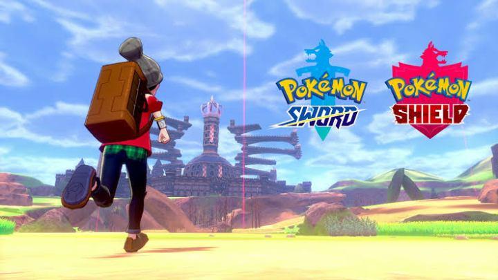 Brasil: Pokémon Sword/Shield, Animal Crossing: New Horizons, Splatoon 2, e outros títulos da Nintendo recebem reajuste na eShop com base na cotação atual do dólar