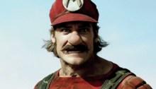 Nintendo eShop Downloads Europe Mario Kart 8