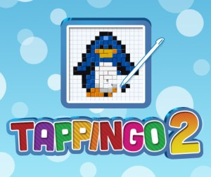 Nindies Celebration Sale Tappingo 2
