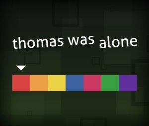 Nindies Celebration Sale Thomas Was Alone
